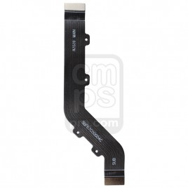 T-Mobile Revvl 5G Motherboard Flex Cable